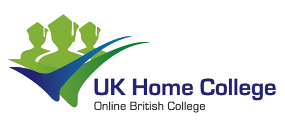 UK Home College, Health and Social Care Degree & Diploma Courses